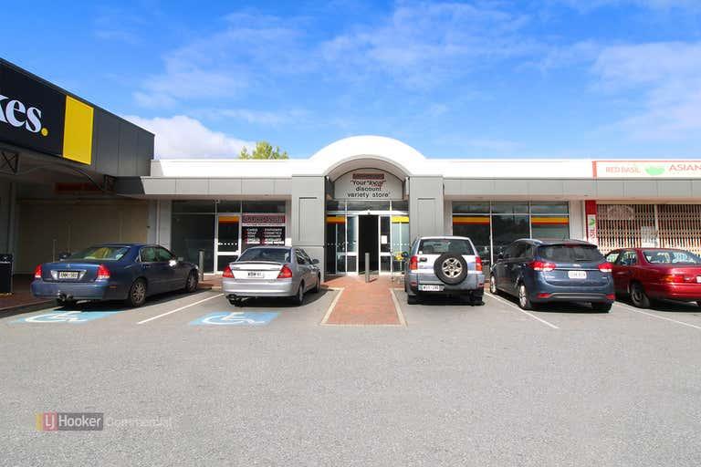 Shopping Centre, 154 Main South Road Hackham SA 5163 - Image 2