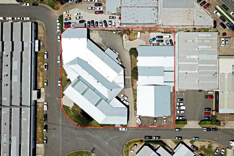 6 & 8 Enterprise Street Salisbury QLD 4107 - Image 2