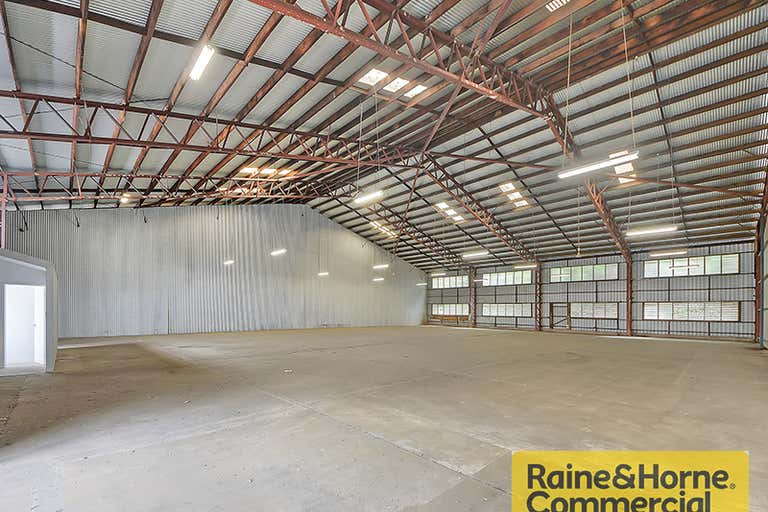 88 Lever Street Albion QLD 4010 - Image 2