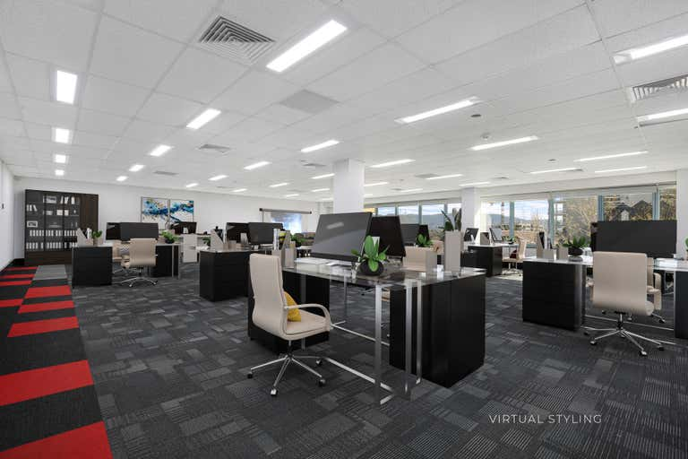 15 & 16/63 Market Street Wollongong NSW 2500 - Image 1