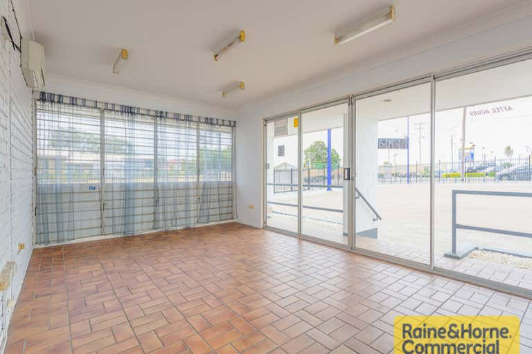 635 Gympie Road Chermside QLD 4032 - Image 2