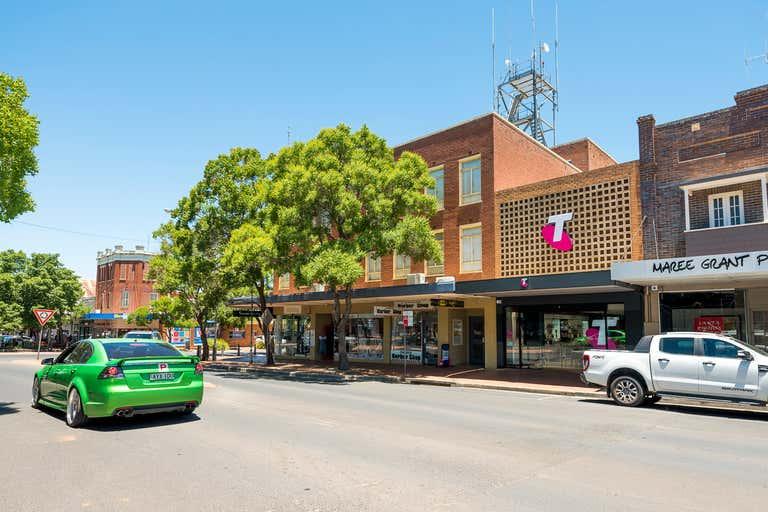 304 Clarinda Street Parkes NSW 2870 - Image 2