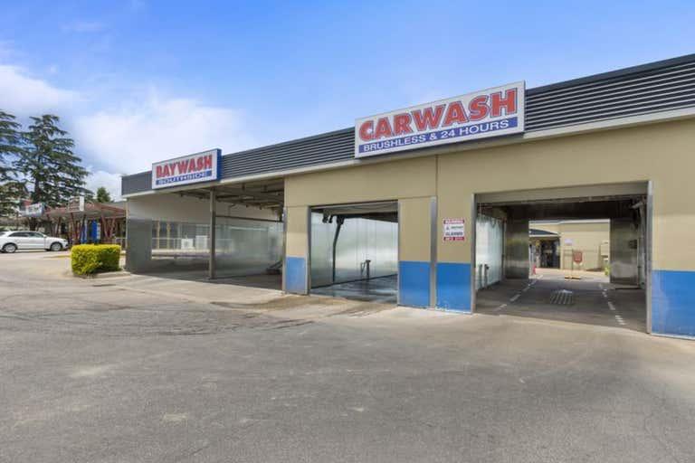 Lot 2, 879 Ruthven Street Toowoomba City QLD 4350 - Image 2