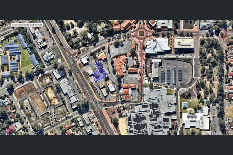 Land, 964 Wanneroo Road Wanneroo WA 6065 - Image 2