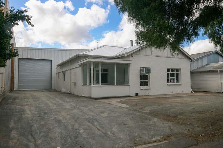 5 Grove Avenue Marleston SA 5033 - Image 1