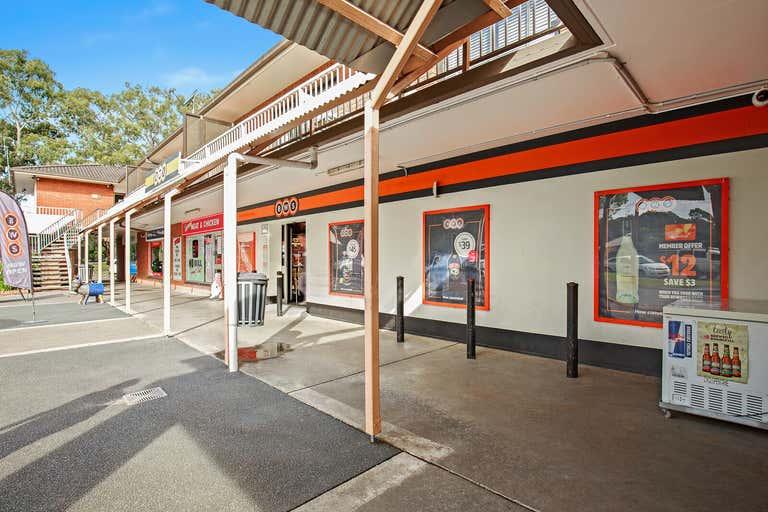 Shop 2, 13-19 Allen Avenue Forster NSW 2428 - Image 2