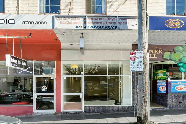 9 Lackey Street Summer Hill NSW 2130 - Image 1