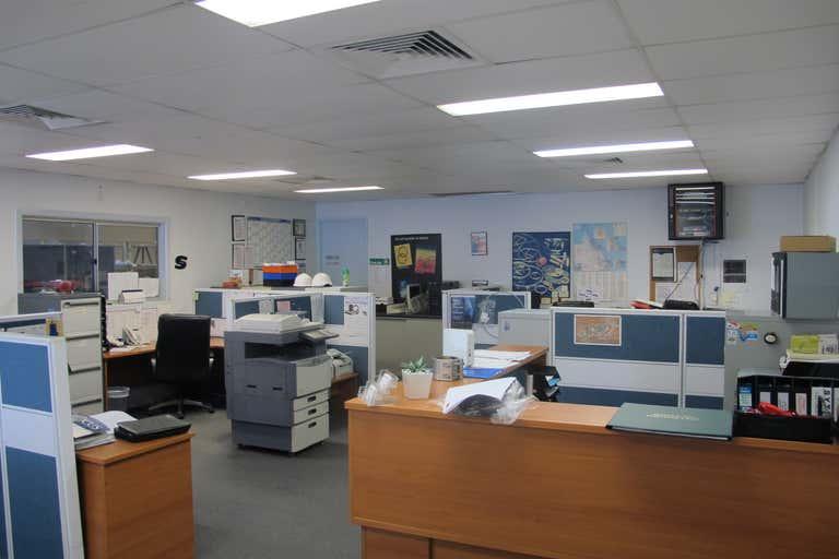 2/274 Beatty Road Archerfield QLD 4108 - Image 2