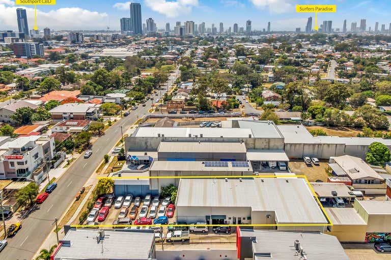 80 Minnie Street Southport QLD 4215 - Image 2