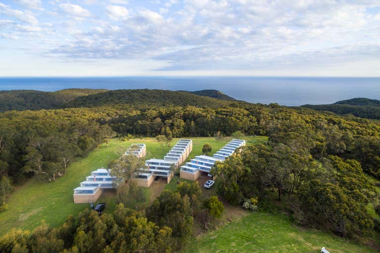 35 Parkers Access Track Wattle Hill VIC 3237 - Image 2