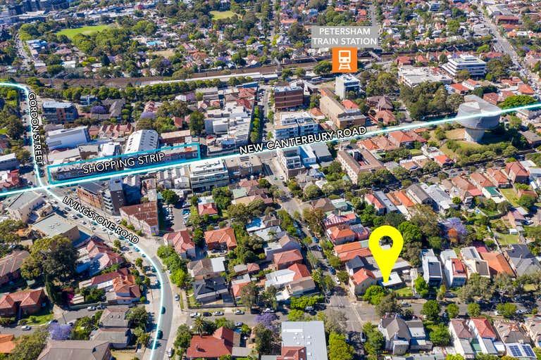 47 AUDLEY STREET Petersham NSW 2049 - Image 2