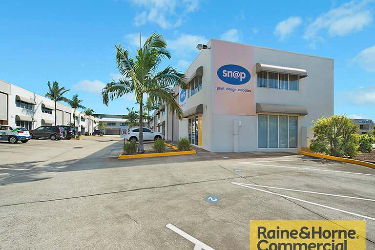 1/10 Prosperity Place Geebung QLD 4034 - Image 1