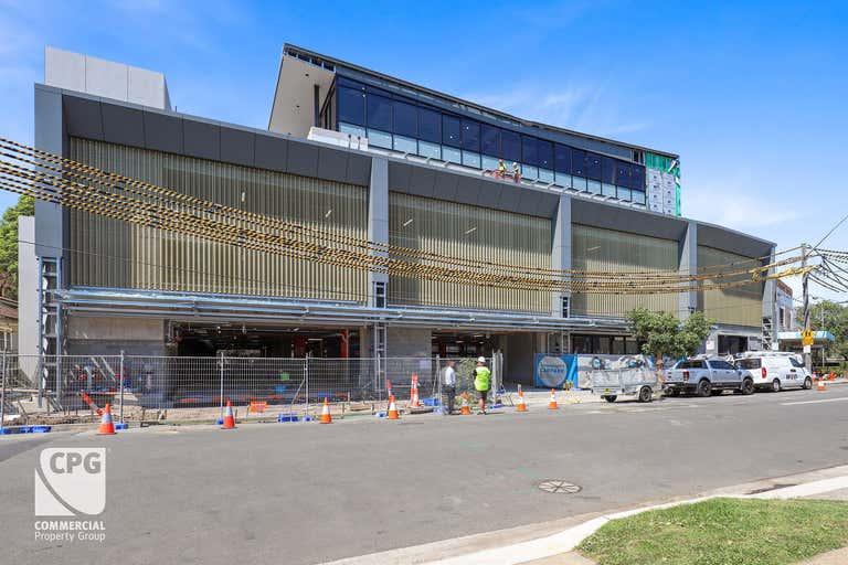 Levels 3 & 4/5-7 Littleton Street Riverwood NSW 2210 - Image 2