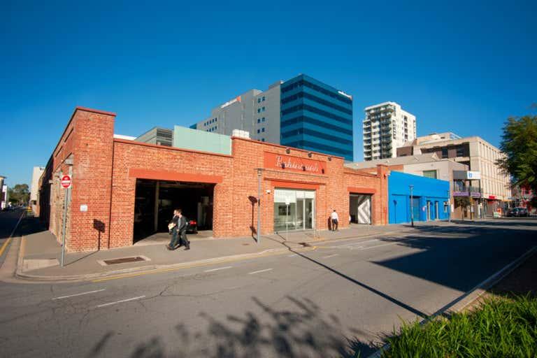 15-27 Halifax Street Adelaide SA 5000 - Image 2