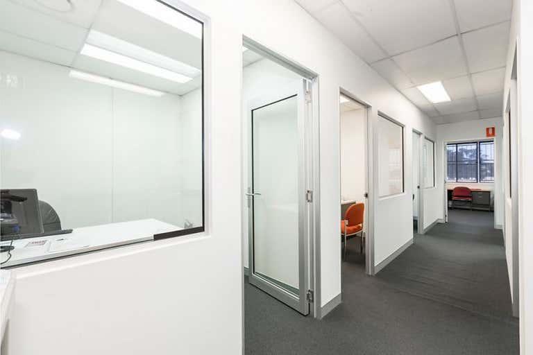 292 Newmarket Road Wilston QLD 4051 - Image 1