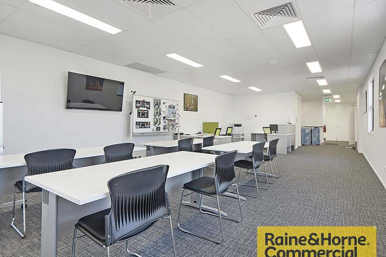 47 Noble Avenue Northgate QLD 4013 - Image 2