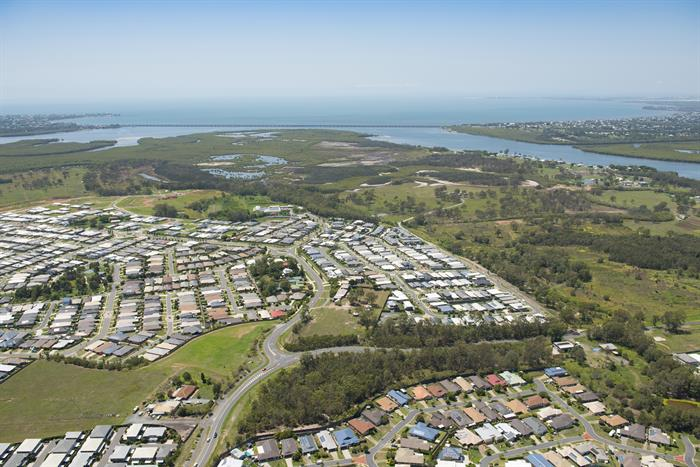 Lot 1A Brays Road Griffin QLD 4503 - Image 1