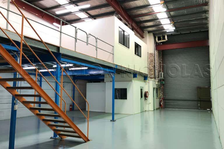 8/111 Moore Street Leichhardt NSW 2040 - Image 1