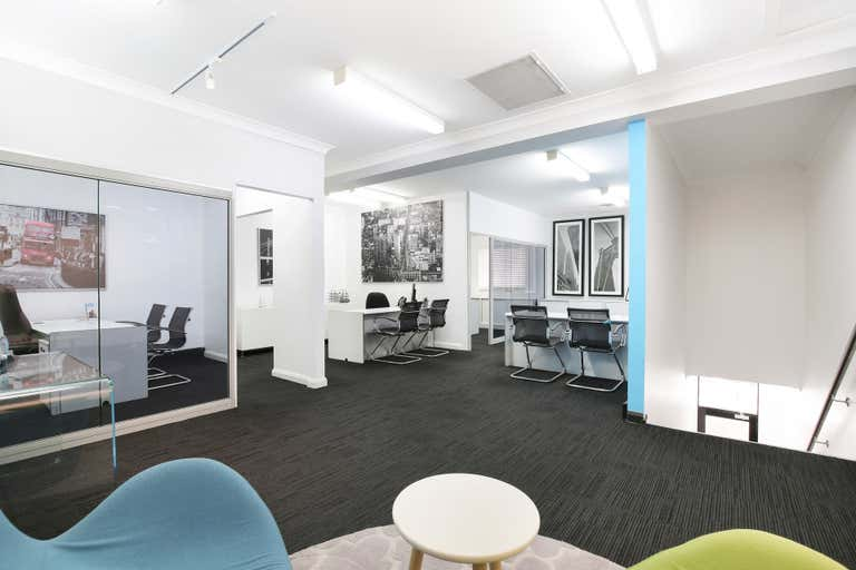 Level 1, 62 Crown Street Wollongong NSW 2500 - Image 1