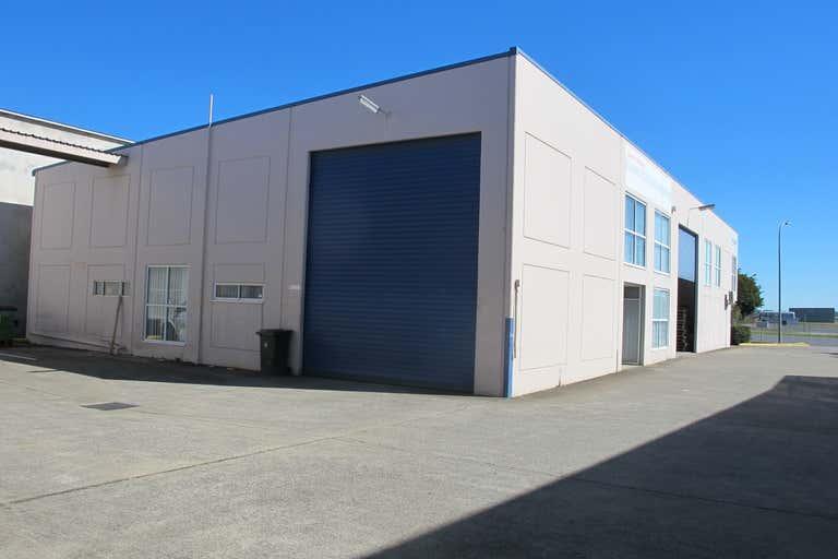 2/274 Beatty Road Archerfield QLD 4108 - Image 1
