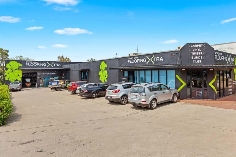 255 James Street Toowoomba City QLD 4350 - Image 1