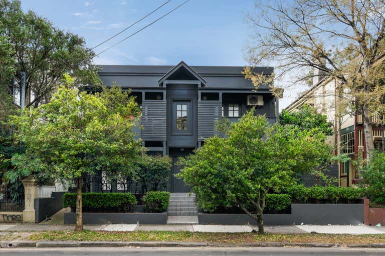 79 Stanmore Road Stanmore NSW 2048 - Image 1