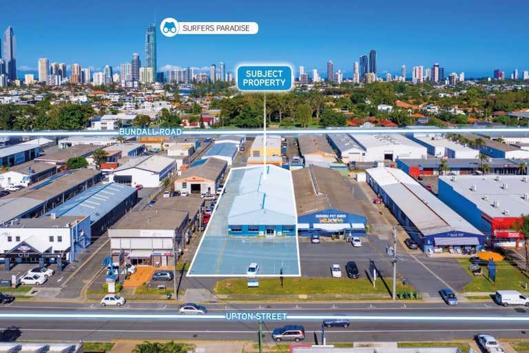 33 Upton Street Bundall QLD 4217 - Image 1