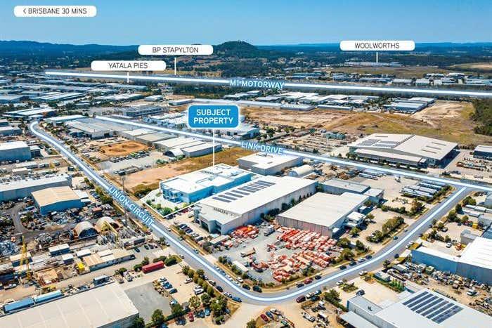 27-29 Union Circuit Yatala QLD 4207 - Image 2