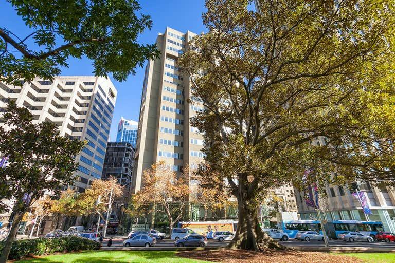 227 Elizabeth Street Sydney NSW 2000 - Image 2
