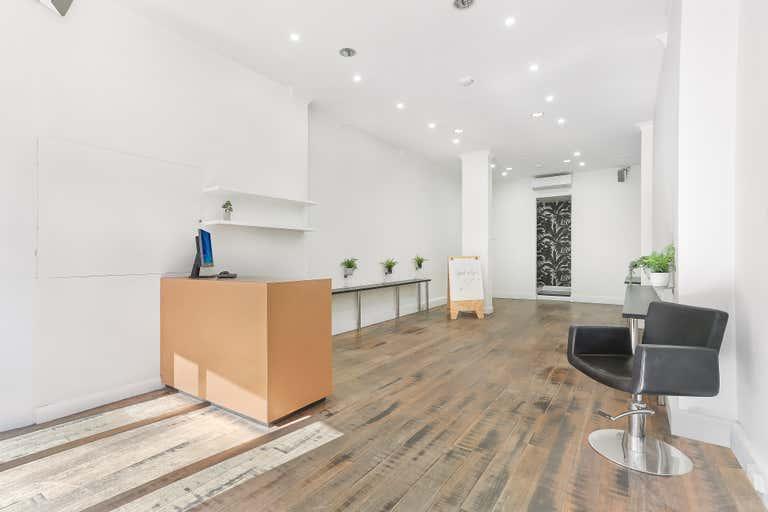 Retail, 223 Glenmore Road Paddington NSW 2021 - Image 2