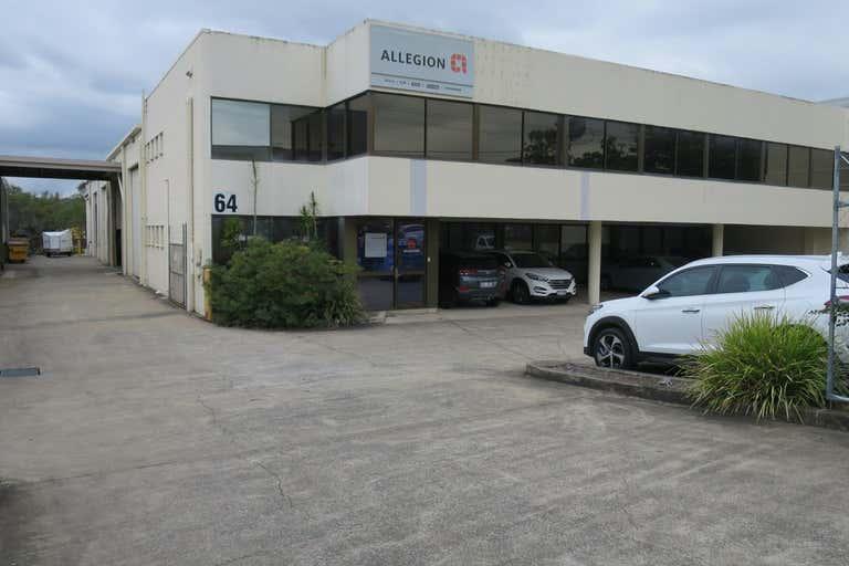 64 Parramatta Road Underwood QLD 4119 - Image 1
