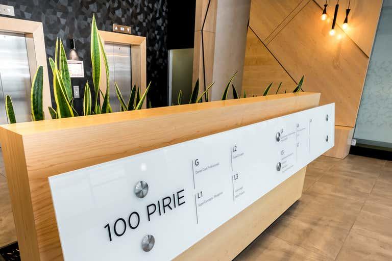 100 Pirie Street Adelaide SA 5000 - Image 2