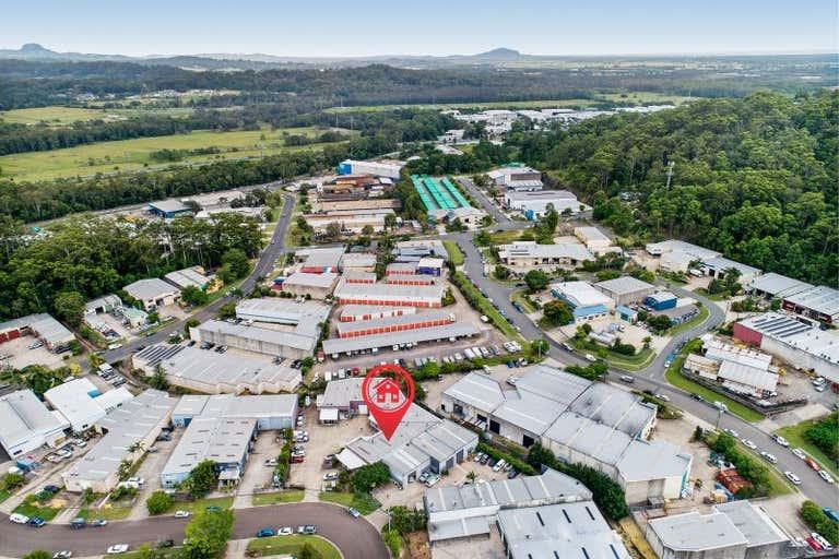 3/11 Endeavour Drive Kunda Park QLD 4556 - Image 2
