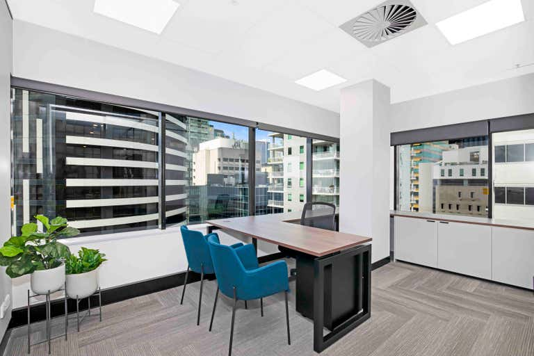 Level 8, 193 North Quay Brisbane City QLD 4000 - Image 2