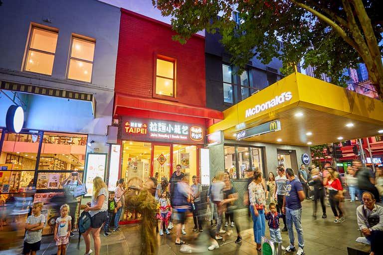 273 Swanston Street Melbourne VIC 3000 - Image 1