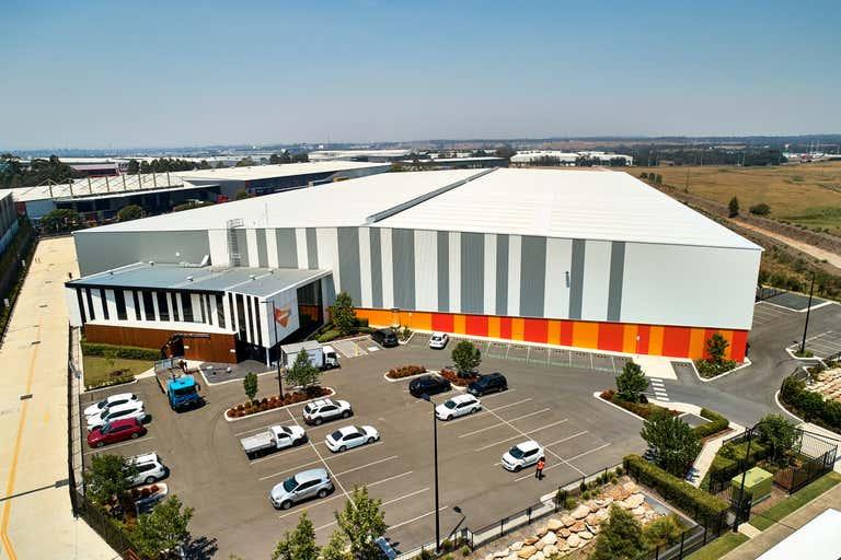 36 Honeycomb Drive Eastern Creek NSW 2766 - Image 1