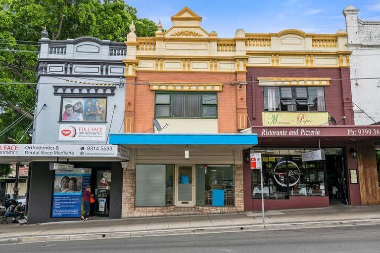 42 PEROUSE ROAD Randwick NSW 2031 - Image 2