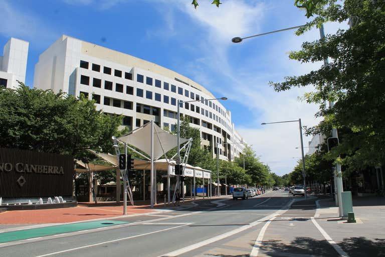 33 Allara Street City ACT 2601 - Image 1
