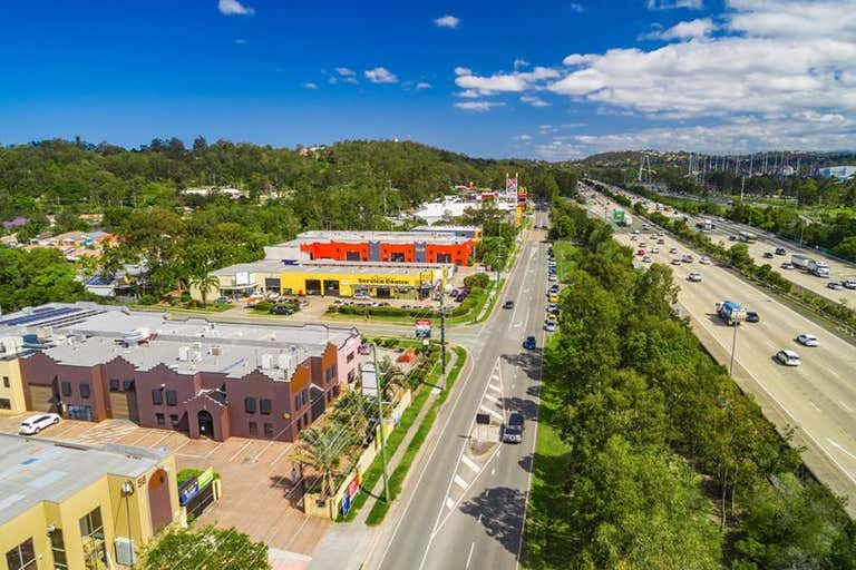 Unit 1 & 2, 54 Siganto  Drive Helensvale QLD 4212 - Image 1