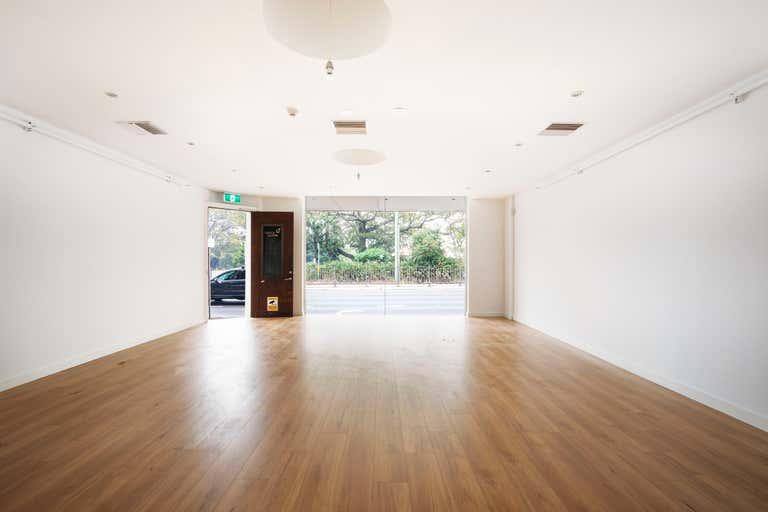 1/160 Flinders Street Paddington NSW 2021 - Image 1