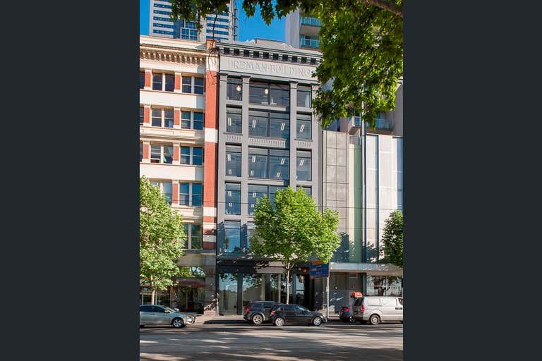 96 Flinders Street Melbourne VIC 3000 - Image 1