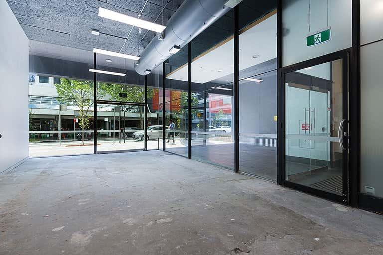 Ground Floor, 1 Atchison Street St Leonards NSW 2065 - Image 1