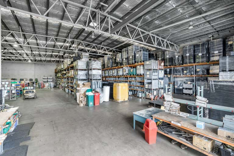 6 Breene Place Morningside QLD 4170 - Image 2