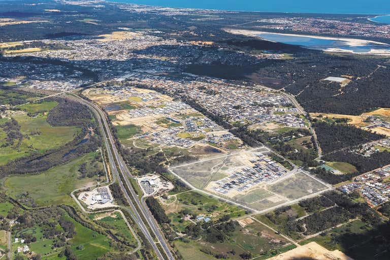 Lot 9005 Baldivis Road Baldivis WA 6171 - Image 1