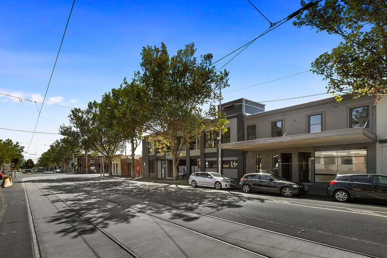 638 Queensberry Street North Melbourne VIC 3051 - Image 2