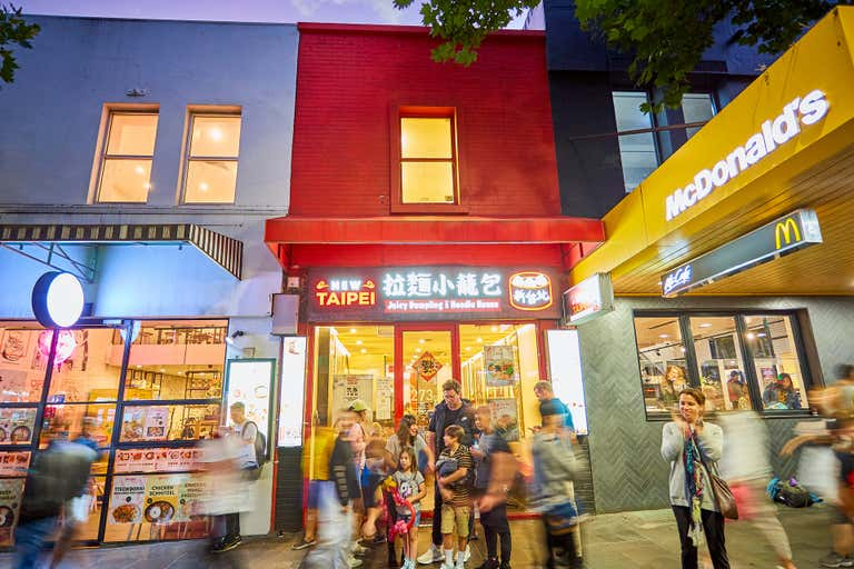 273 Swanston Street Melbourne VIC 3000 - Image 2