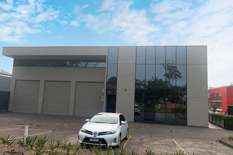 31C Koonya Circuit Caringbah NSW 2229 - Image 2