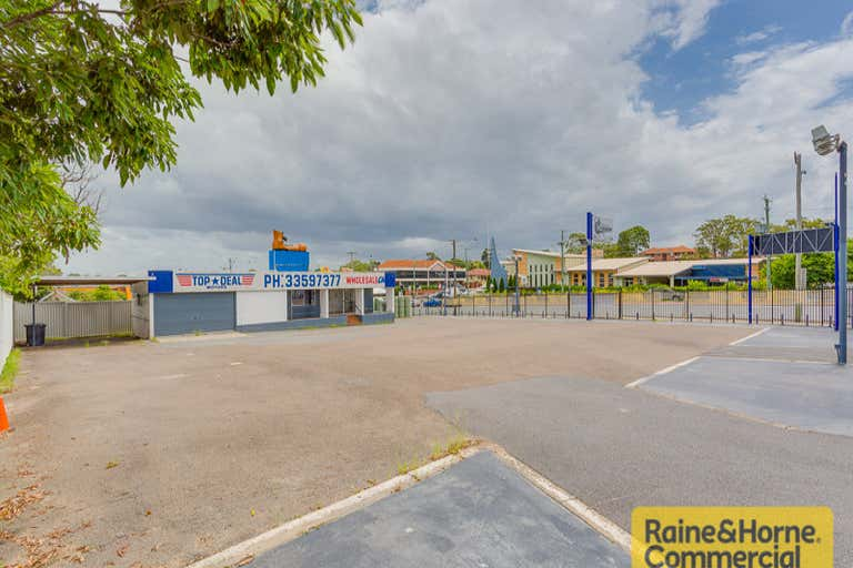 635 Gympie Road Chermside QLD 4032 - Image 1