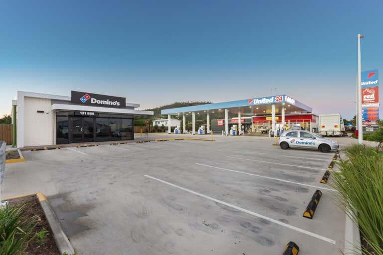 3/450 Bayswater Road Mount Louisa QLD 4814 - Image 2