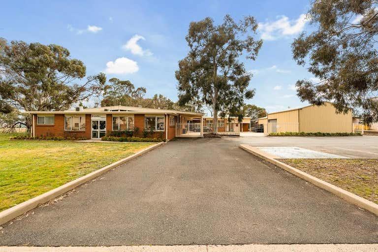 50 Leewood Dr Orange NSW 2800 - Image 1